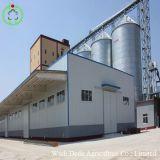 DL-Methionin Zufuhr-Zusatz-bessere Qualität