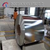 Baumaterial voll walzte stark Stahlring kalt