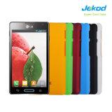 LG P710/Optimus L7 II のハード・モバイル・ケース