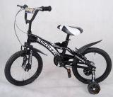 Bicicletta del bambino/bici del bambino/bicicletta D16 dei bambini