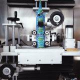 L'étiquetage automatique haute vitesse pour les bouteilles de la machine