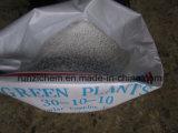 溶けるNPKのNitrogent高い肥料30-10-10
