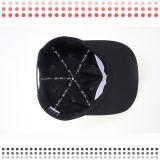 Sombrero floral del Snapback de la manera de los sombreros del Snapback de Bill