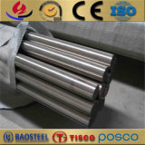 Горячие сбывания 309/309S обожгли изготовление круглой штанги нержавеющей стали