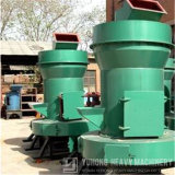 2017 Yuhong большая емкость Raymond мельница калийные полевого шпата Raymond Мельница