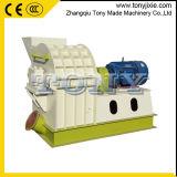 broyeur de bois de paille de la machine (TFQ65-27)