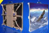 極度のHD屋内フルカラーP3 LED表示