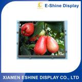 Модуль LCM LCD разрешения 240 x 128 дюйма TFT экрана касания 5 с емкостным