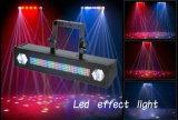 Luz estroboscópica LED discoteca