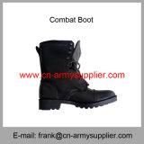 رخيصة الصين جيش بالجملة يشبع جلد شرطة عسكريّة [كمبت بووت]