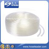 Boyau/canalisation/tube clairs/flexibles de /Water