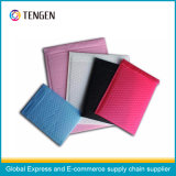 Custom Plastic Poly Bubble Mailers