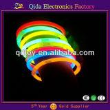 Slim Bracelet Neon Glow Stick