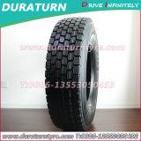 Vente chaude du pneu 12r22.5 de camion avec le bon prix