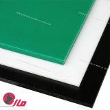 Хорошая усталость и износостойкости HDPE стержень и лист