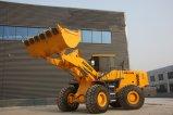 판매를 위한 새로운 여분 무거운 강한 바퀴 로더 (HQ956L)
