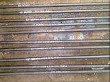 ASTM A333 гр. 6 бесшовных стальных труб