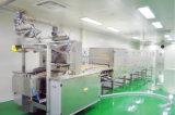 Автоматические машины для делать конфеты студня
