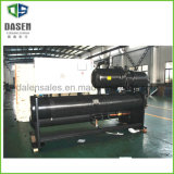 Industrielles Water Chiller für Electroplating Industry Cooling