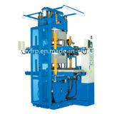 Máquina hidráulica de SMC para fabricantes do painel do tanque de água de SMC