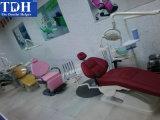 وعصري وفاخر طوي كرسي الأسنان الفعال (TDH-F6)