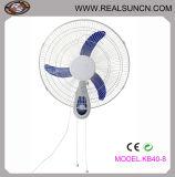 электрический вентилятор стены 16inch с CE и сертификатом RoHS (KB40-4)