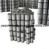 Aws Er1100 알루미늄 합금 철사의 중국 공급자