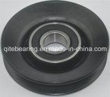 닛산 - 차 부품 벨트 폴리를 위한 벨트 장력기