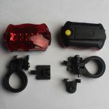 Neue Leuchte des Fahrrad-LED (PT9045-4)