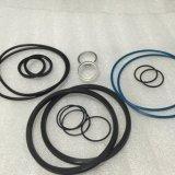 Qualitäts-Niederdruck-Reparatur-Installationssatz für Wasserstrahlverstärker