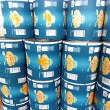 De Film van de Verpakking van het voedsel voor Automatische Verpakkende Machine