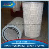 Воздушный фильтр HEPA для фабрики Price17801-3380 тележки