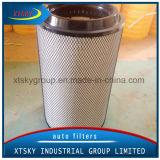 Воздушный фильтр HEPA для погрузчика17801-3380 заводская цена