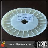 Qualitäts-Edelstahl-Draht 0.025mm - 3 mm