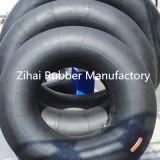 13.6/14.9-26トラクターのタイヤの内部管