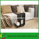 Koffietafel van de Hoek van de Bank van de woonkamer de Kleine Goedkope