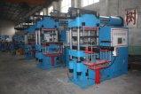150 3rt 2-PCD A máquina de vulcanização a vácuo Foer Making Oil Seal