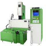 Znc manual universal muere el hundir de la máquina de EDM (DE-45MP50)