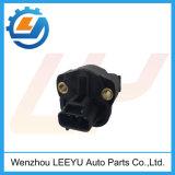 Sensor de posição do regulador de pressão das peças de automóvel para Plymouth 4686360AC
