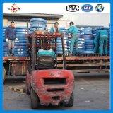 Hydraulischer Gummischlauch der Qualitäts-En853 1sn 1-1/2 38mm