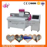 Optisches Glas automatische CNC-Ausschnitt-Maschine (RF1090M)