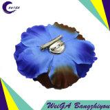 Самые красивейшие цветки украшения высокого качества