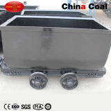 La Chine Mine de charbon Mgc Narrow Gauge voiture