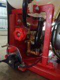 768 Pulvérisateur électrique à sac à dos avec moteur 1e34f