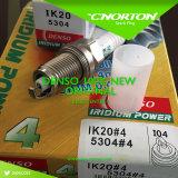 Свеча зажигания сини Ik20 100% первоначально для Denso Тойота/Nissan/Мицубиси