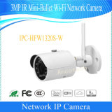 Камера сети Wi-Fi Мини-Пули иК Dahua 3MP (IPC-HFW1320S-W)