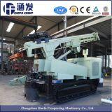 Piattaforma di produzione multifunzionale di Hf200y per vendita