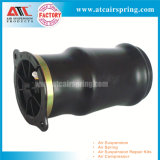 Air Bag traseiro para Benz W639 Air Spring Air Suspension