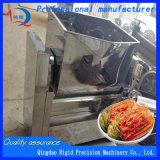 중국 음식 기계장치 500L 믹서