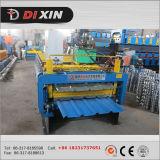 Крен профиля Dixin стальной формируя машину